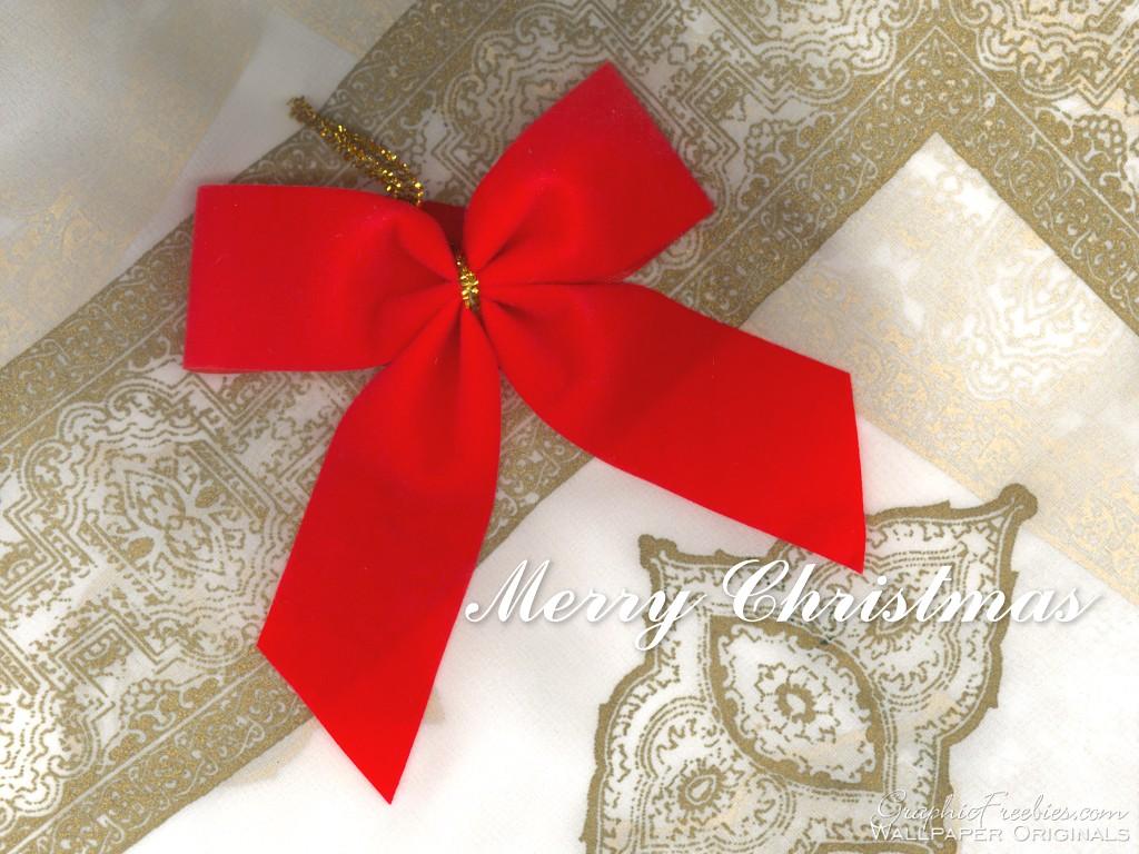 Gambar/Desain Natal | Situs Natal Indonesia